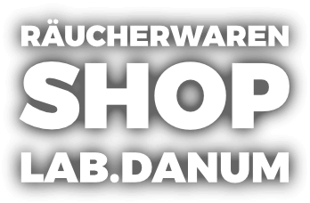 Räucherwaren Shop LAB.DANUM